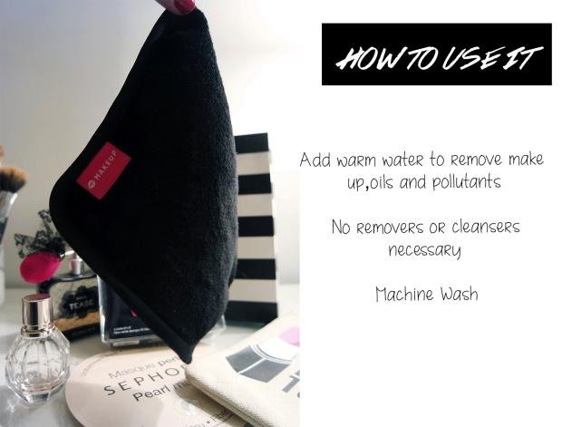 makeup cloth 2