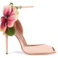 Brian Atwood $1,175